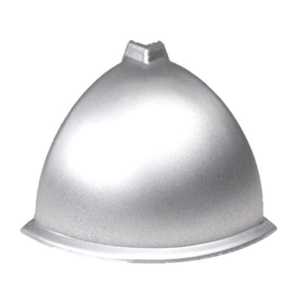 Alüminyum Çember Süpürgelik